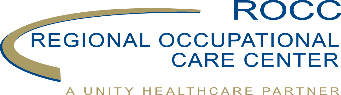 Regional Occupational Care Center - Unity Healthcare