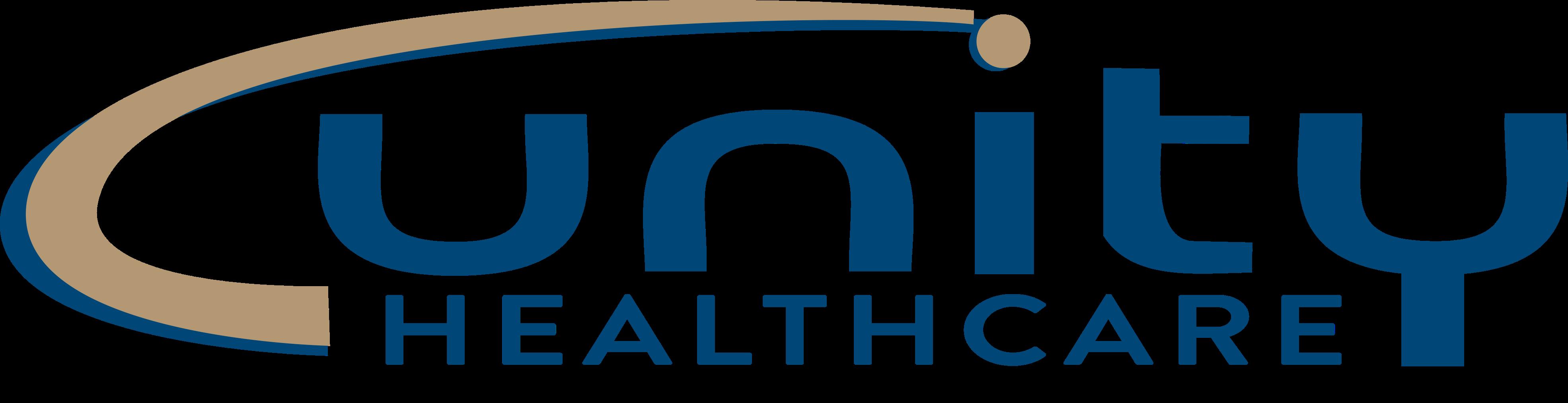 Unity Healthcare